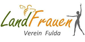 Bezirkslandfrauenverein Fulda